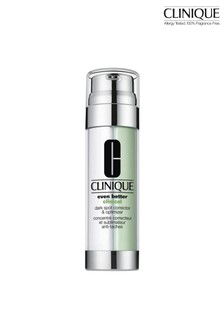 Clinique Even Better Clinical Dark Spot Corrector 50ml