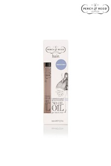 Percy & Reed Smooth Sealed & Sensational No Oil Oil for Thick Hair