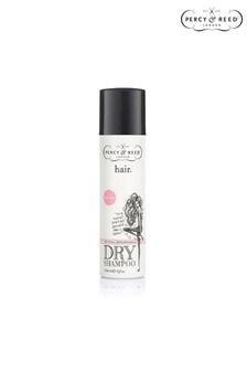 Percy & Reed No Fuss Fabulousness Dry Shampoo 150ml