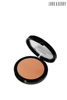 Lord & Berry Bronzer