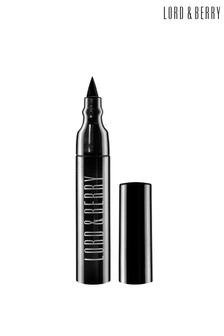 Lord & Berry Perfecto Graphic Liner In Black