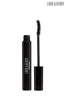 Lord & Berry Prodigious Mascara