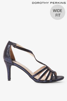 133bcd7de5f Buy Women s  s footwear Footwear Sandals Sandals Dorothyperkins ...