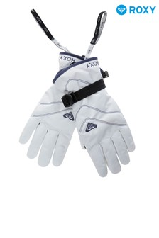 Roxy Snow Gloves