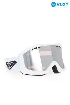 Roxy Snow Sunset Mirror Snow Goggles