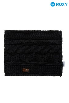 Roxy Snow Winter Neck Warmer