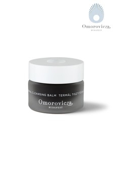 Omorovicza Thermal Cleansing Balm Travel Size 15ml