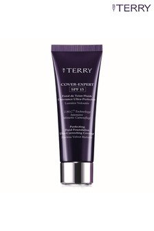 BY TERRY Cover Expert SPF 15 Perfecting Fluid Foundation