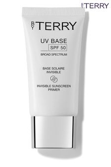 By Terry UV-Base Sunscreen Cream SPF 50 30ml