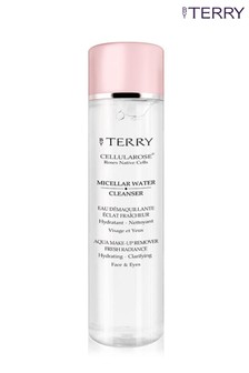BY TERRY Cellularose Micellar Water Cleanser 150ml