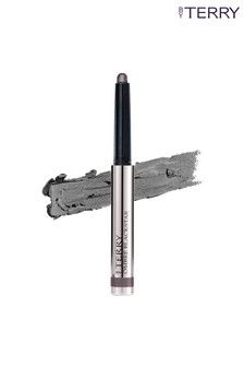 By Terry Ombre Blackstar Cream Eyeshadow