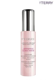 BY TERRY Cellularose Liftessence Global Serum 30ml