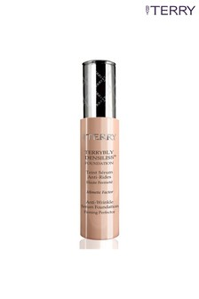 By Terry Terrybly Densiliss Anti-Wrinkle Serum Foundation