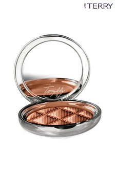 By Terry Terrybly Densiliss Wrinkle Control Powder Compact