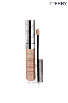 BY TERRY Terrybly Densiliss Anti-Wrinkle Serum Concealer