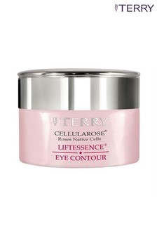 BY TERRY Cellularose Liftessence Eye Contour 14g