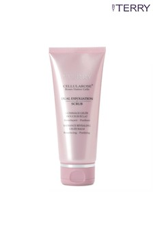 BY TERRY Cellularose Dual Exfoliation Scrub 100g