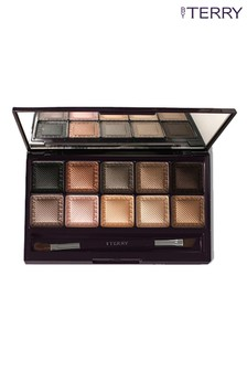BY TERRY Eye Designer Eyeshadow Palette