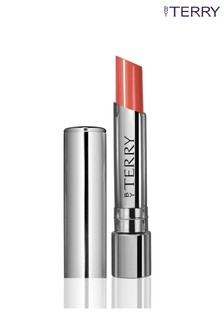 BY TERRY Hyaluronic Sheer Nude Plumping Lipstick
