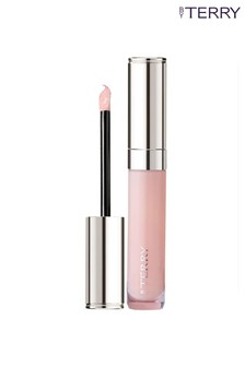 BY TERRY Baume De Rose Flaconnette Lip Balm
