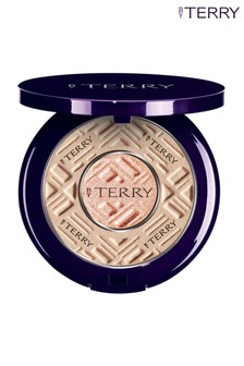 BY TERRY Compact Expert Dual Setting Powder