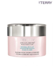 BY TERRY Cellularose Hydra-Eclat Daily Care Balm 30g