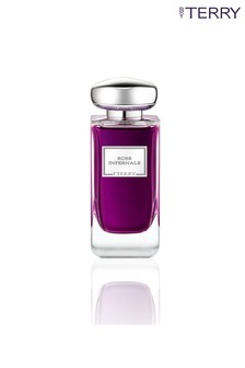 BY TERRY Rose Infernale Eau de Parfum 100ml