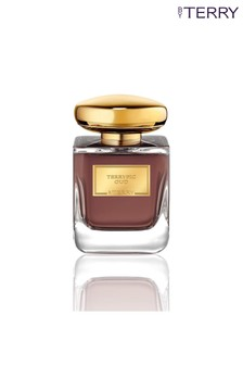 BY TERRY Terryfic Oud Eau de Parfum 100ml