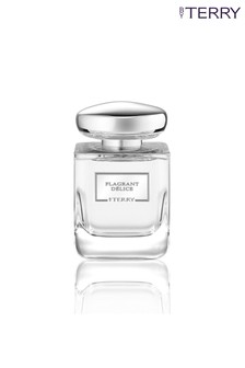 BY TERRY Flagrant Delice Eau de Parfum 100ml