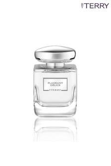 BY TERRY Flagrant Delice Eau de Parfum 100ml