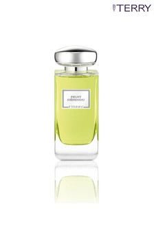 BY TERRY Fruit Defendu Eau de Parfum 100ml