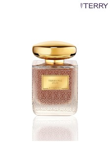 BY TERRY Terryfic Oud L'eau Eau de Parfum 100ml