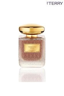 BY TERRY Terryfic Oud L'eau Eau de Parfum 100ml