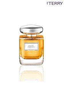 BY TERRY Soleil Piquant Eau de Parfum 100ml