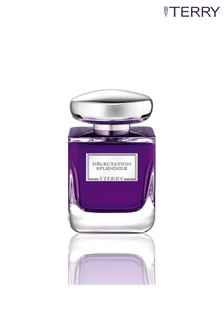 BY TERRY Delectation Splendide Eau de Parfum 100ml