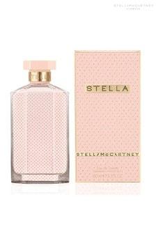Stella McCartney Eau de Toilette
