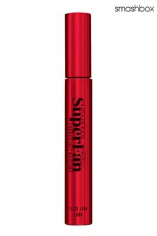 Smashbox Superfan Mascara