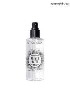 Smashbox Photo Finish Primer Water 116ml