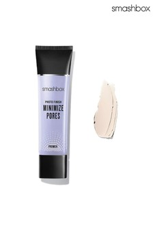 Smashbox Photo Finish Primer Pore Minimizing Travel Size