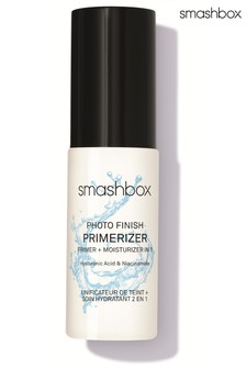 Smashbox Photo Finish Primerizer Primer & Moisturizer in 1