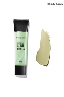 Smashbox Photo Finish Reduce Redness Primer Travel Size