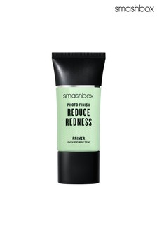 Smashbox Photo Finish Colour Correcting Foundation Primer Adjust
