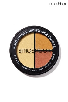 Smashbox Photo Edit Eye Shadow Trio