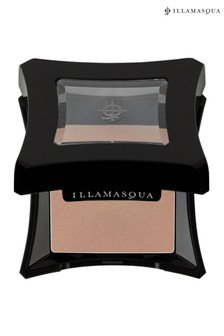 Illamasqua Gleam Highlighter