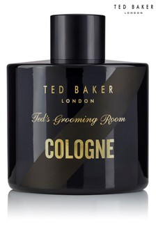Ted Baker Ted's Grooming Room Cologne 200ml