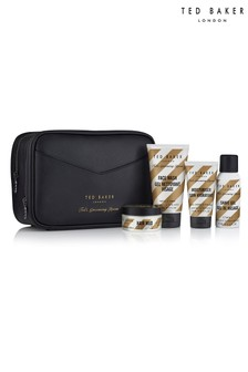 Ted Baker Ted's Grooming Room The Full Ted Regime Set