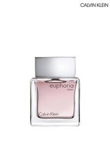 Calvin Klein Euphoria Men Eau de Toilette 30ml