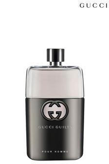 Gucci Guilty Pour Homme Eau de Toilette 150ml