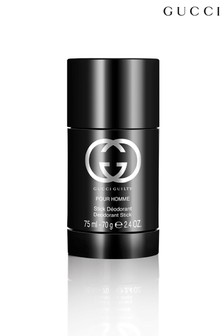 Gucci Guilty Deodorant For Him 75ml