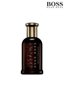BOSS Bottled Oud Eau de Parfum 100ml